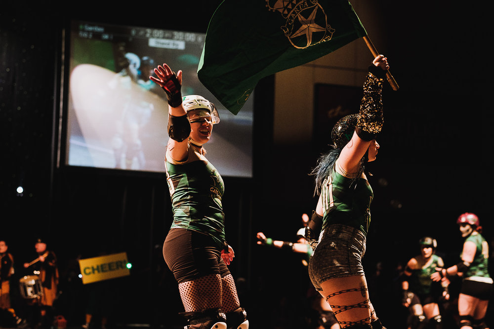 Minnesota RollerGirls Present- Feel the Win in your Hair (42 of 113).jpg