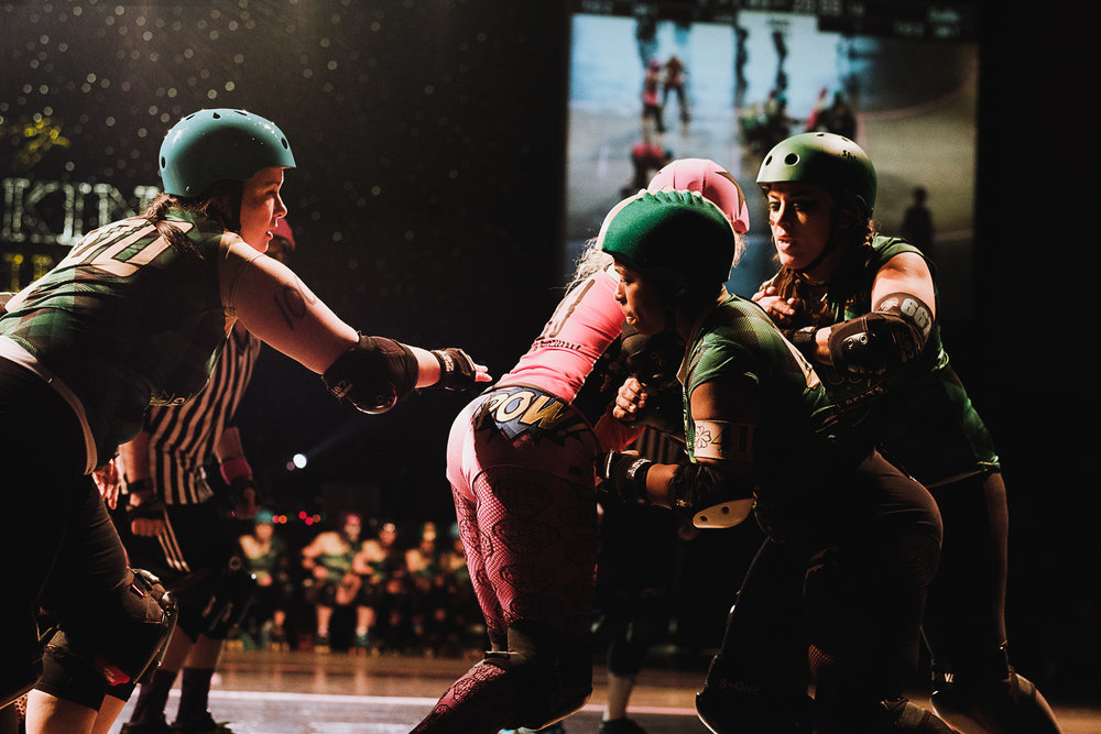 Minnesota RollerGirls Present- Feel the Win in your Hair (51 of 113).jpg