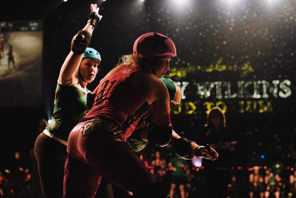 Minnesota RollerGirls Present- Feel the Win in your Hair (52 of 113).jpg