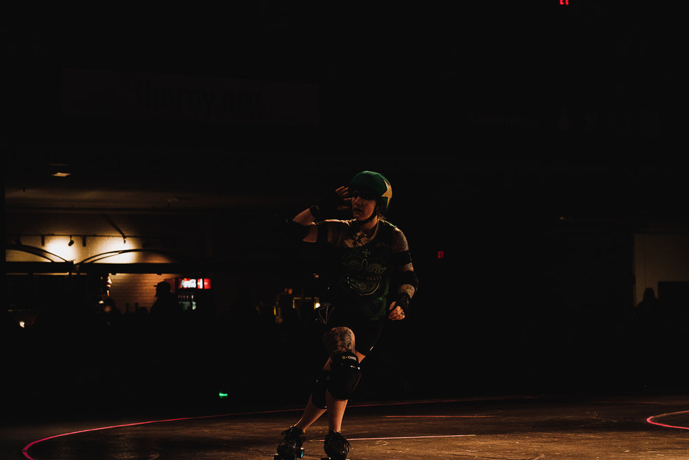 Minnesota RollerGirls Present- Feel the Win in your Hair (53 of 113).jpg