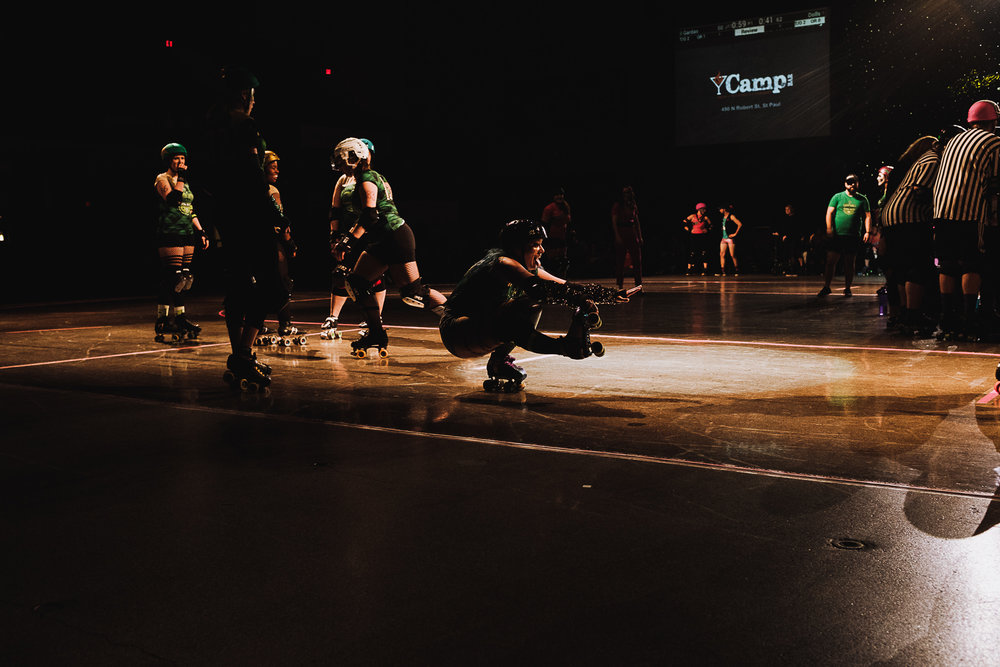 Minnesota RollerGirls Present- Feel the Win in your Hair (56 of 113).jpg
