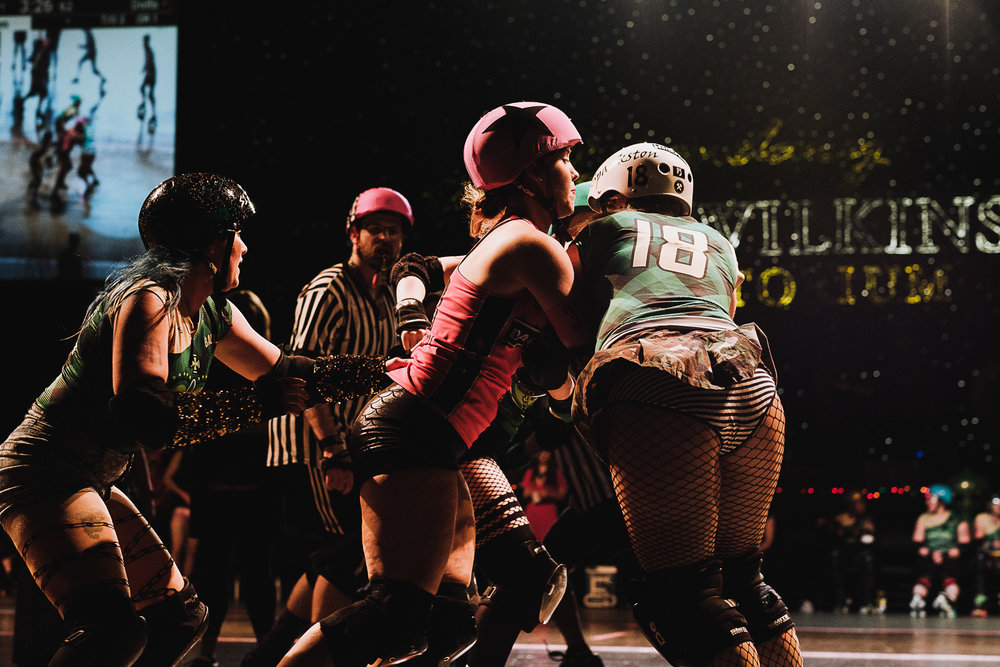 Minnesota RollerGirls Present- Feel the Win in your Hair (57 of 113).jpg