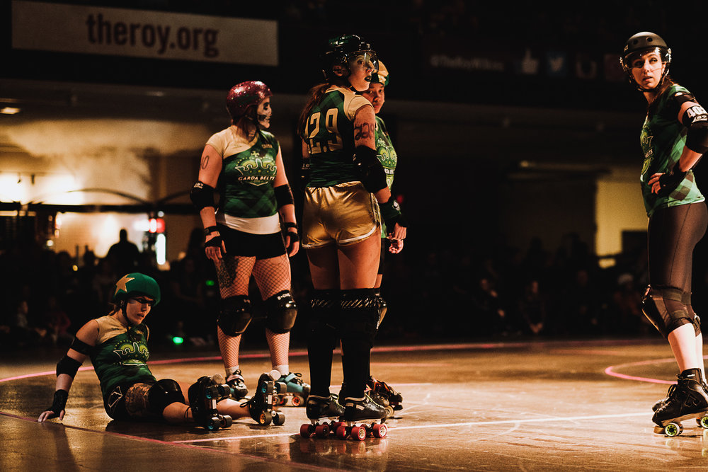 Minnesota RollerGirls Present- Feel the Win in your Hair (59 of 113).jpg