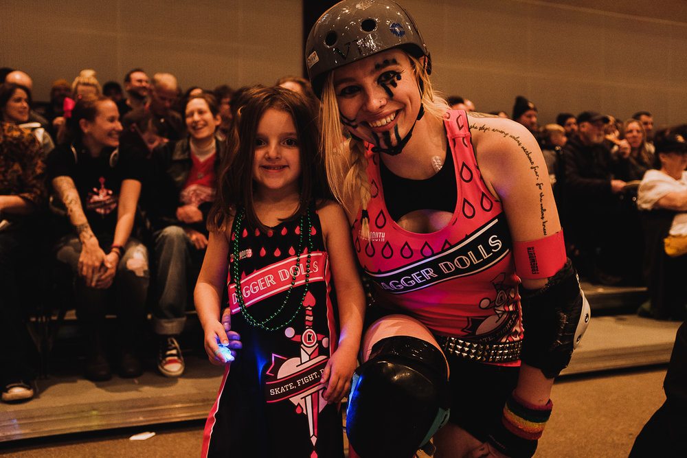 Minnesota RollerGirls Present- Feel the Win in your Hair (66 of 113).jpg