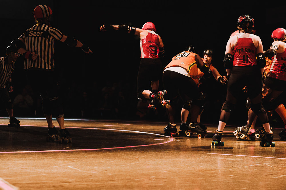 Minnesota RollerGirls Present- Feel the Win in your Hair (78 of 113).jpg