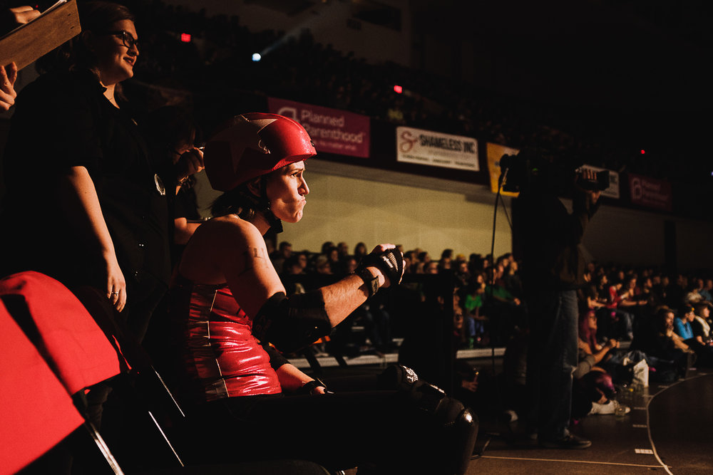 Minnesota RollerGirls Present- Feel the Win in your Hair (80 of 113).jpg
