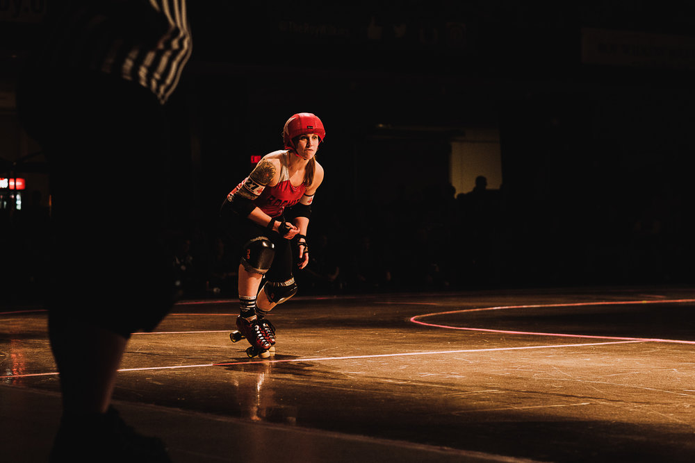 Minnesota RollerGirls Present- Feel the Win in your Hair (81 of 113).jpg
