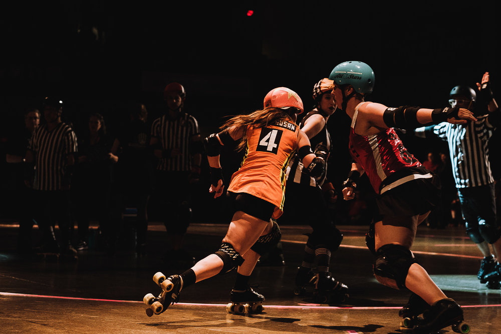 Minnesota RollerGirls Present- Feel the Win in your Hair (84 of 113).jpg