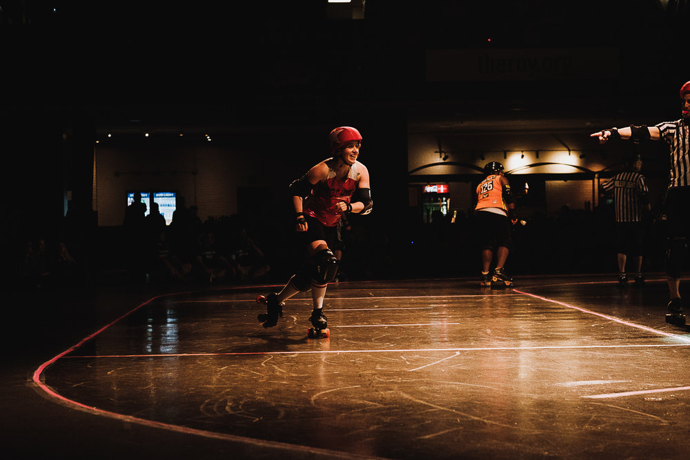 Minnesota RollerGirls Present- Feel the Win in your Hair (85 of 113).jpg