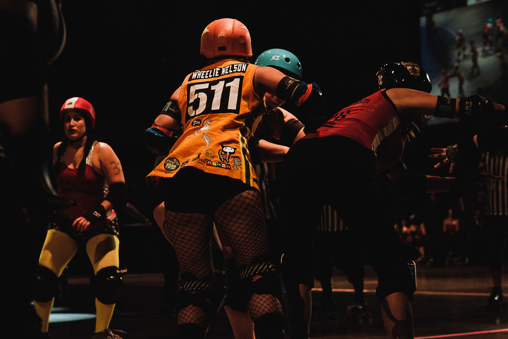 Minnesota RollerGirls Present- Feel the Win in your Hair (87 of 113).jpg