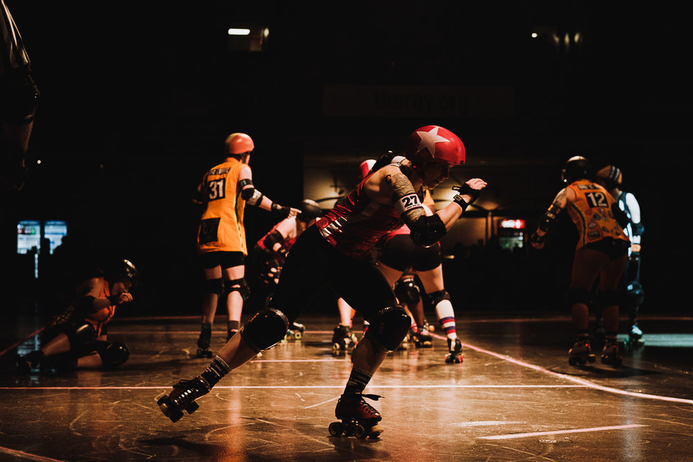 Minnesota RollerGirls Present- Feel the Win in your Hair (88 of 113).jpg