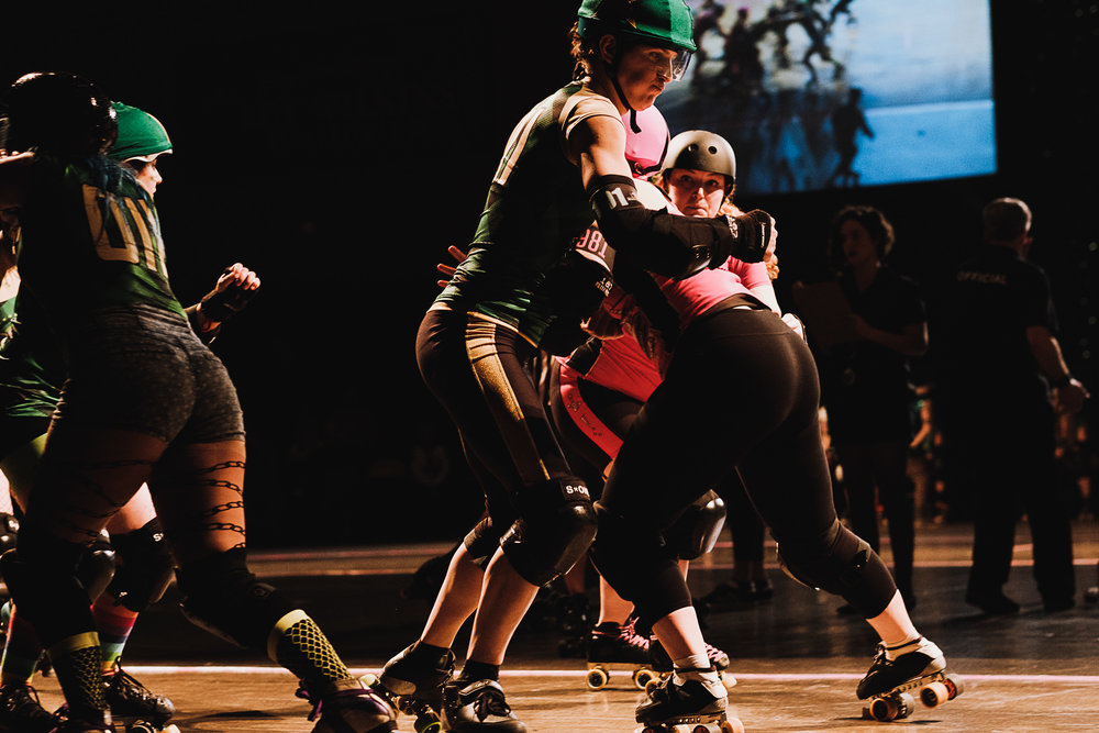 Minnesota RollerGirls Present- Feel the Win in your Hair (99 of 113).jpg