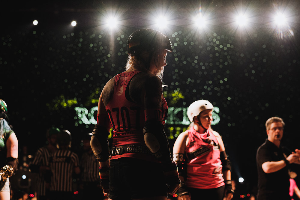 Minnesota RollerGirls Present- Feel the Win in your Hair (105 of 113).jpg