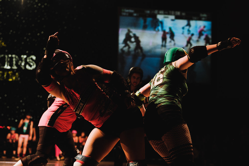 Minnesota RollerGirls Present- Feel the Win in your Hair (108 of 113).jpg