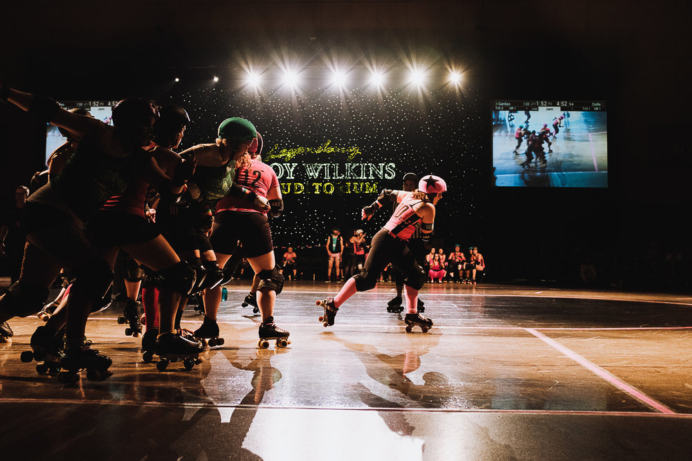 Minnesota RollerGirls Present- Feel the Win in your Hair (109 of 113).jpg