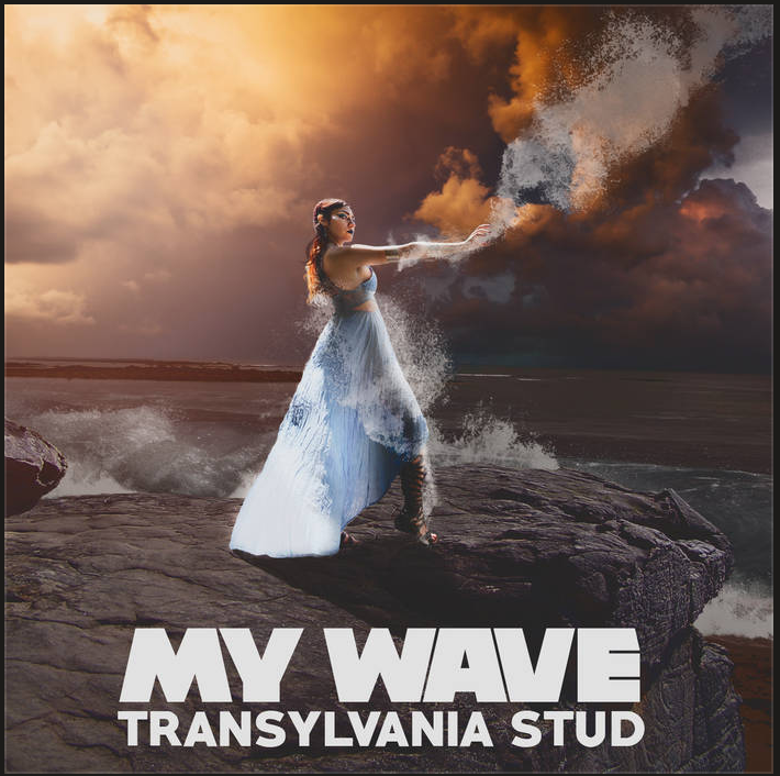 MY Wave-Transylvania Stud -