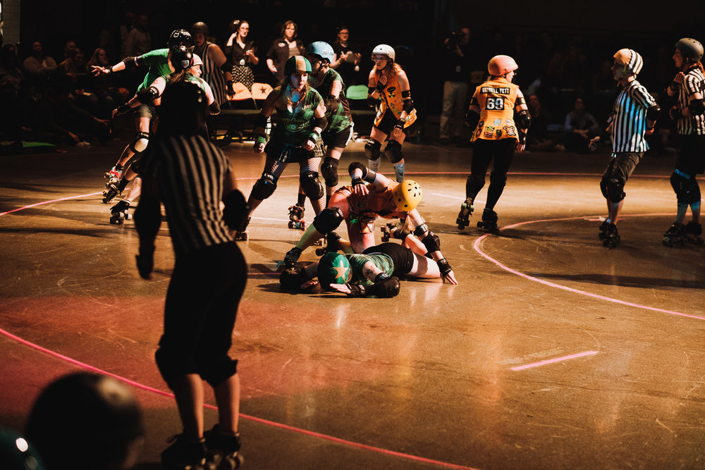 A bout to Glow (74 of 76).jpg
