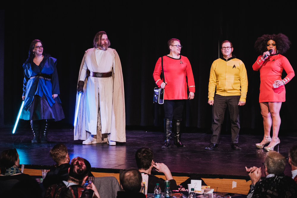 Trek V. Wars 2k19 (1 of 15).jpg