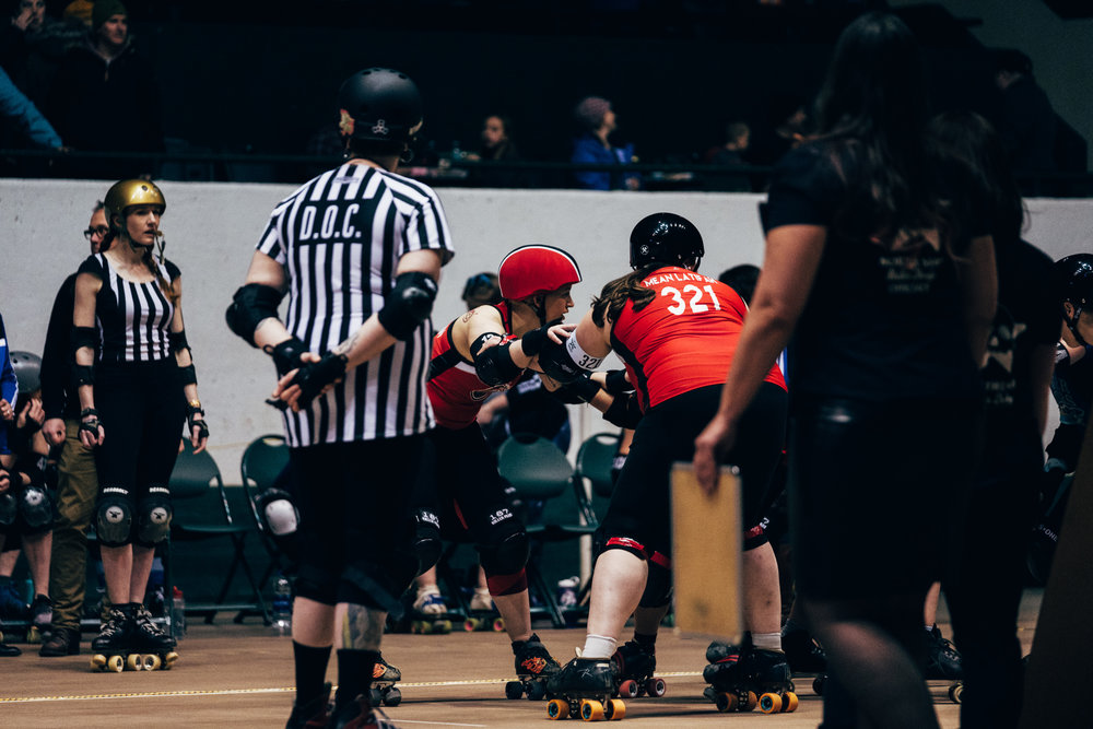 Season 13 bout 3 (4 of 74).jpg