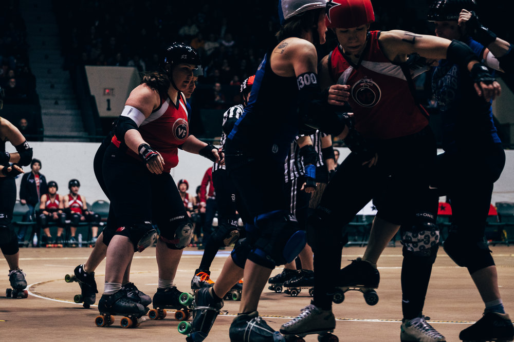 Season 13 bout 3 (10 of 74).jpg