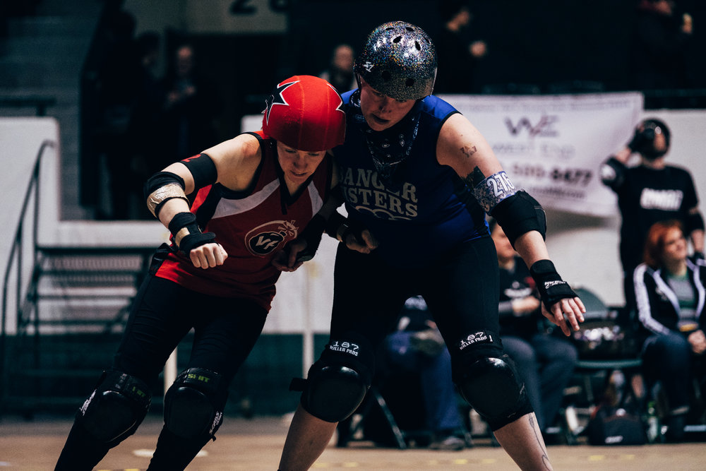 Season 13 bout 3 (16 of 74).jpg