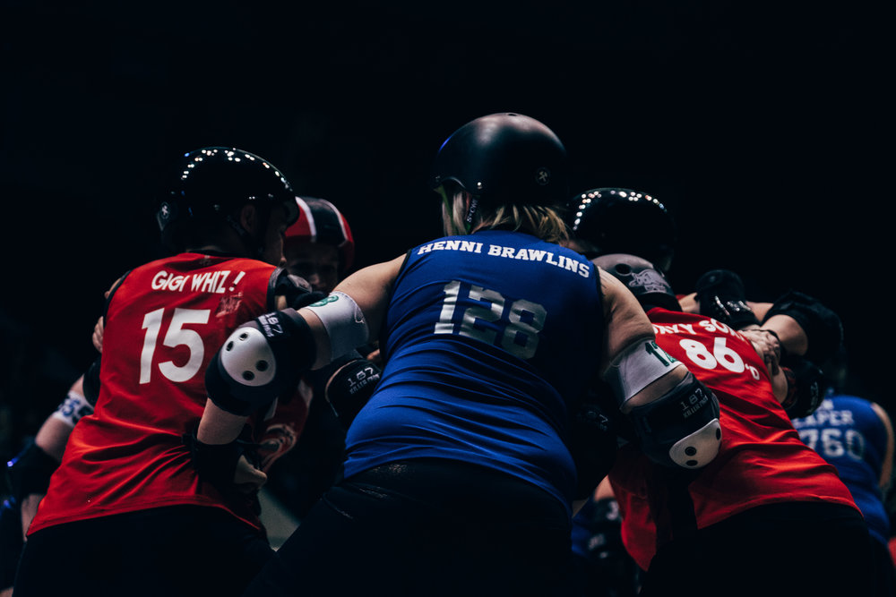 Season 13 bout 3 (19 of 74).jpg