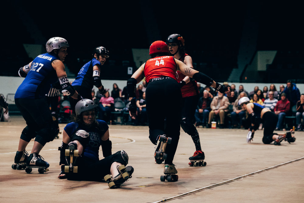 Season 13 bout 3 (25 of 74).jpg