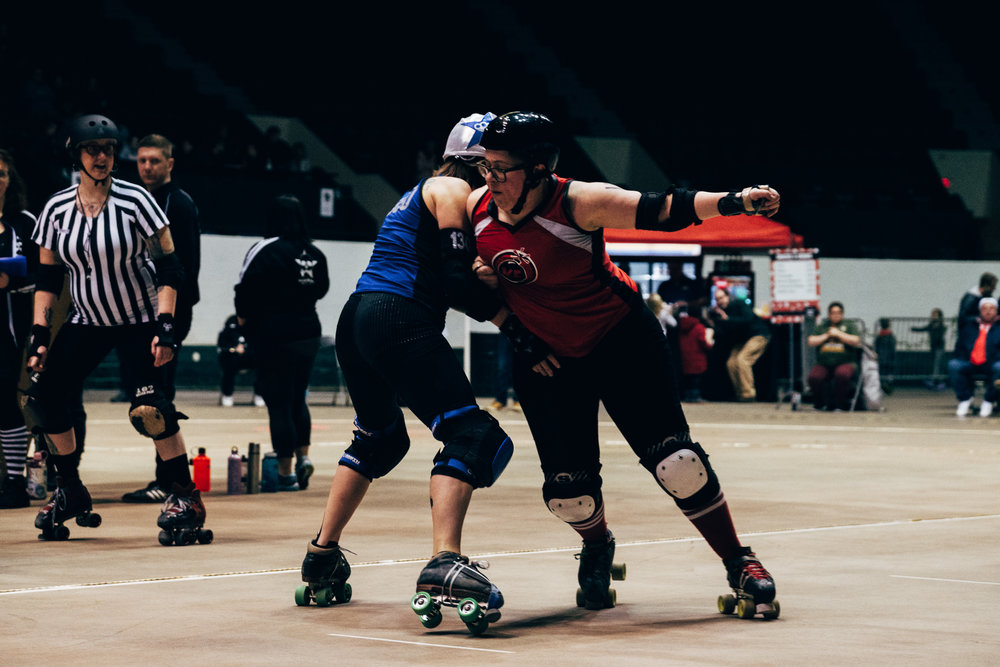 Season 13 bout 3 (29 of 74).jpg