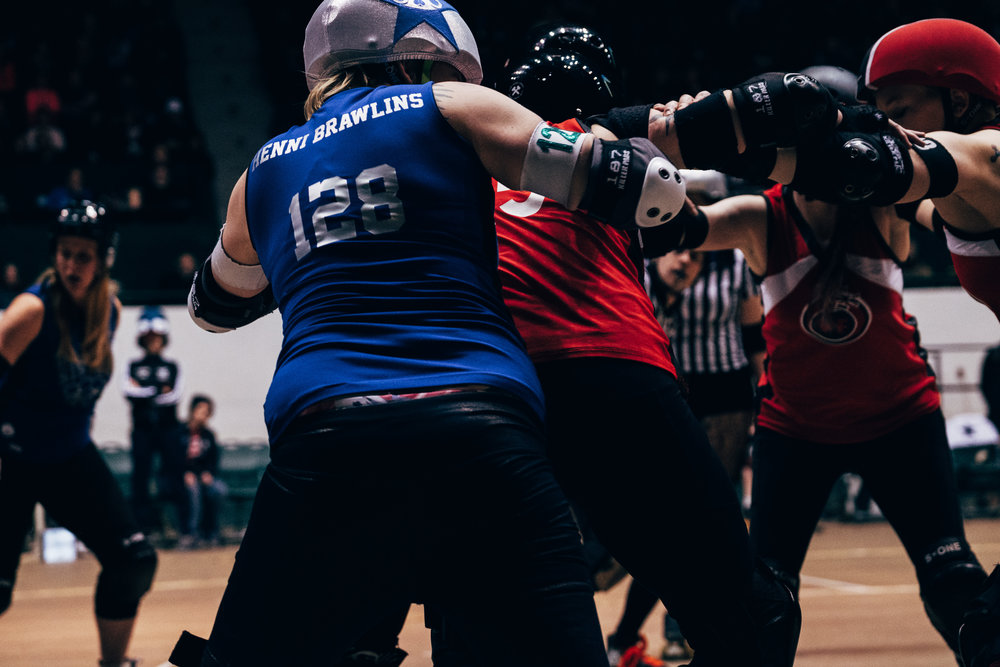 Season 13 bout 3 (31 of 74).jpg