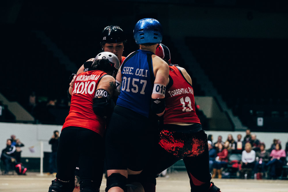 Season 13 bout 3 (36 of 74).jpg
