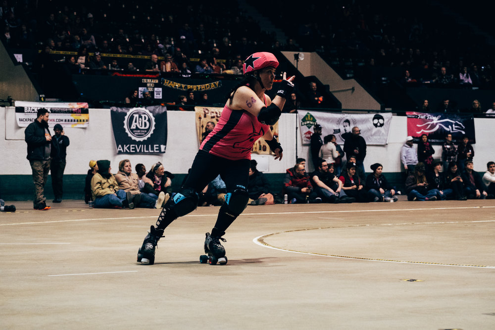 Season 13 bout 3 (60 of 74).jpg