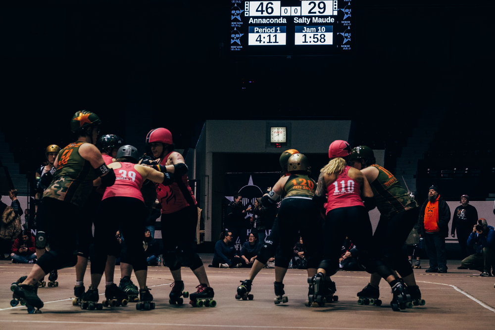 Season 13 bout 3 (62 of 74).jpg
