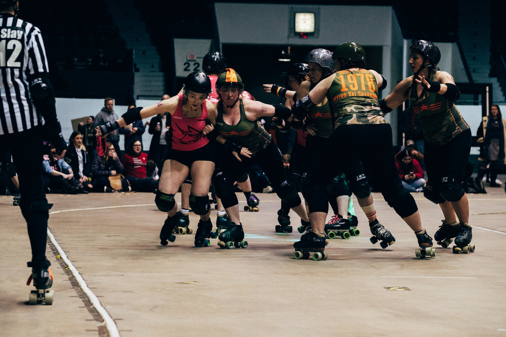 Season 13 bout 3 (68 of 74).jpg
