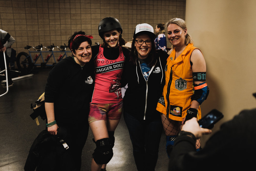 MNRG Season 15 Home Champs Bout (3 of 107).jpg