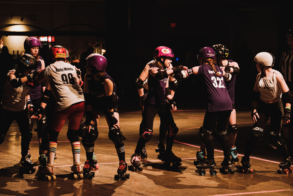 MNRG Season 15 Home Champs Bout (9 of 107).jpg