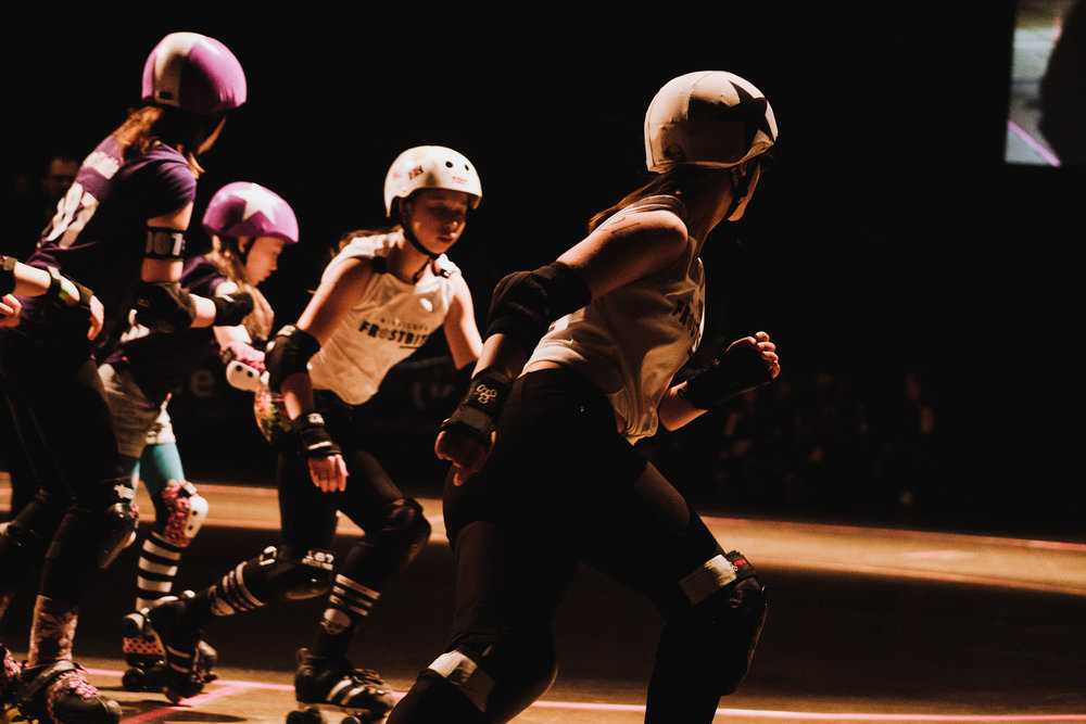 MNRG Season 15 Home Champs Bout (10 of 107).jpg