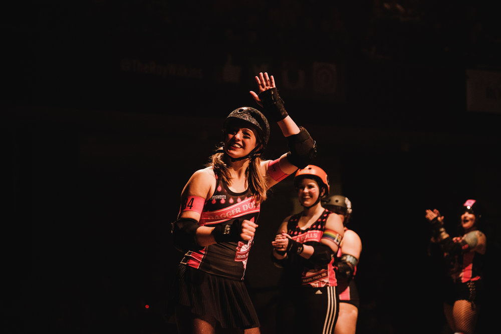 MNRG Season 15 Home Champs Bout (28 of 107).jpg