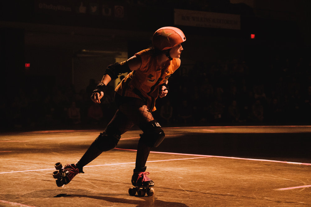 MNRG Season 15 Home Champs Bout (40 of 107).jpg