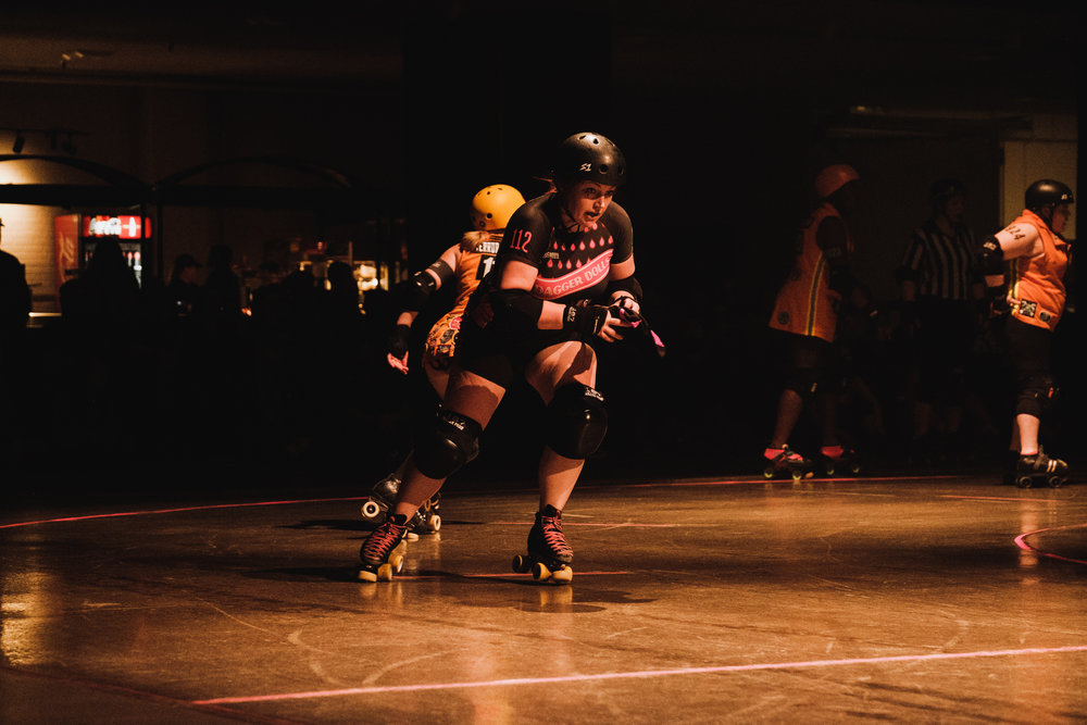 MNRG Season 15 Home Champs Bout (46 of 107).jpg
