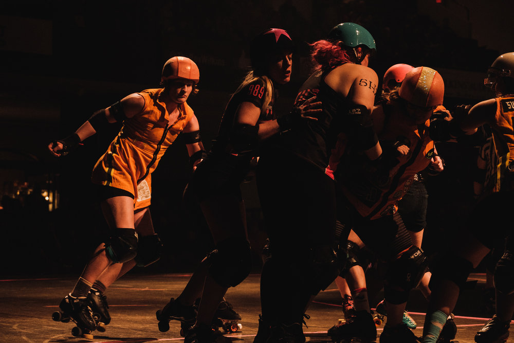 MNRG Season 15 Home Champs Bout (50 of 107).jpg