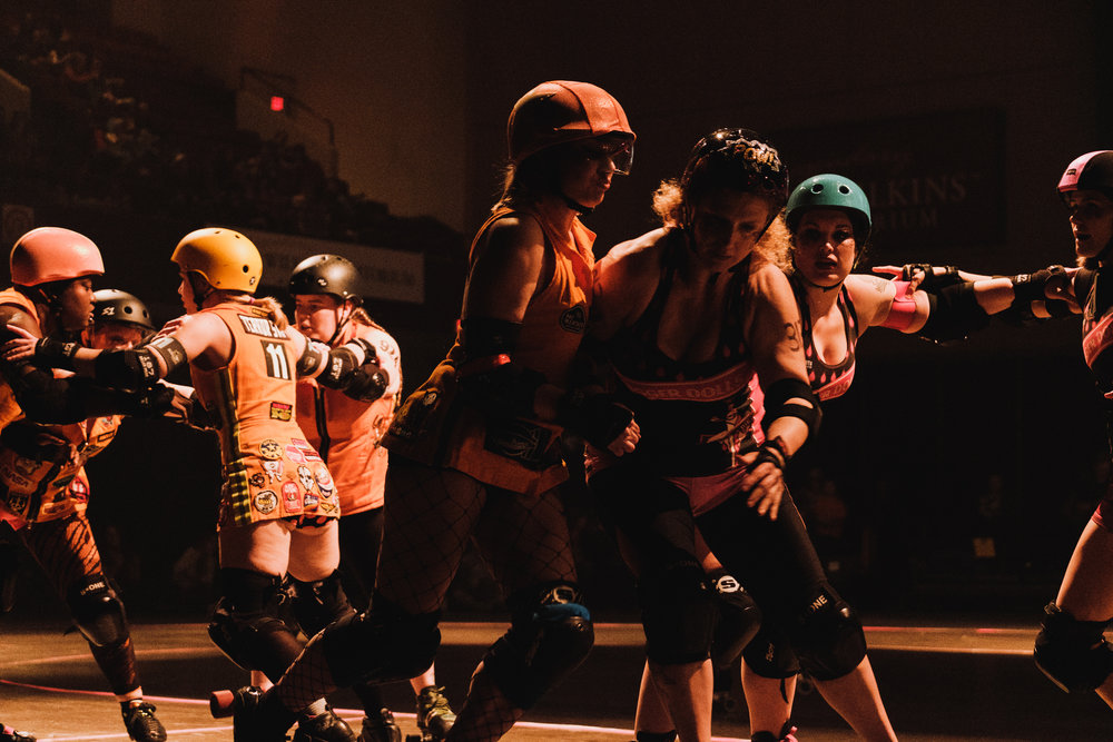 MNRG Season 15 Home Champs Bout (59 of 107).jpg