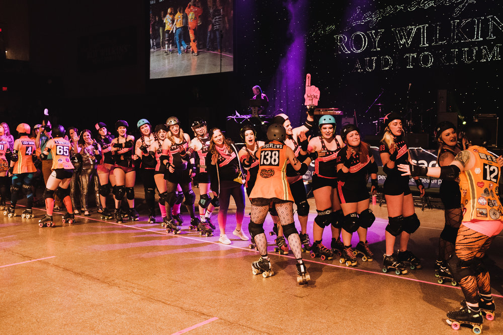 MNRG Season 15 Home Champs Bout (67 of 107).jpg