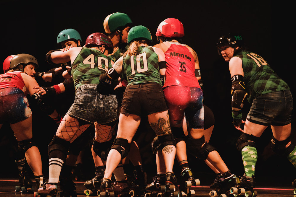 MNRG Season 15 Home Champs Bout (96 of 107).jpg