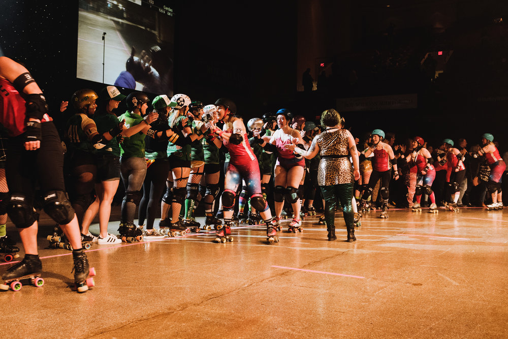 MNRG Season 15 Home Champs Bout (99 of 107).jpg