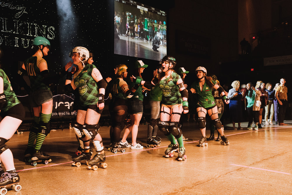 MNRG Season 15 Home Champs Bout (100 of 107).jpg