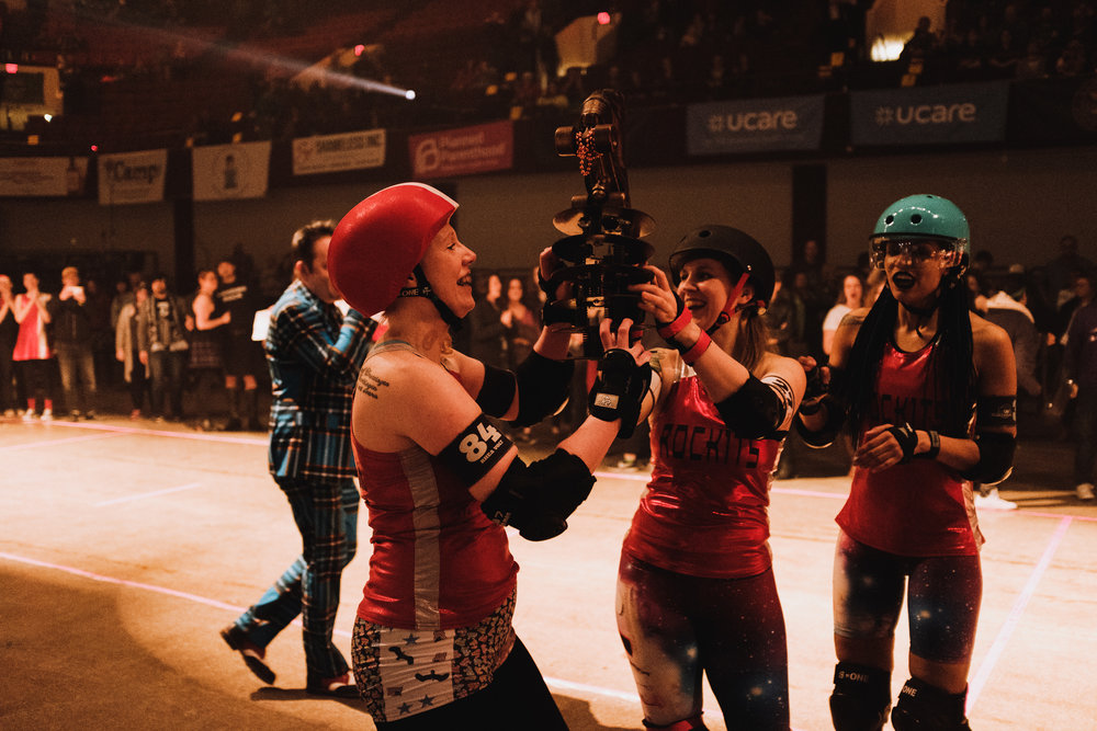 MNRG Season 15 Home Champs Bout (101 of 107).jpg
