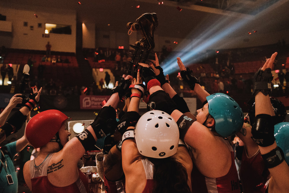 MNRG Season 15 Home Champs Bout (102 of 107).jpg
