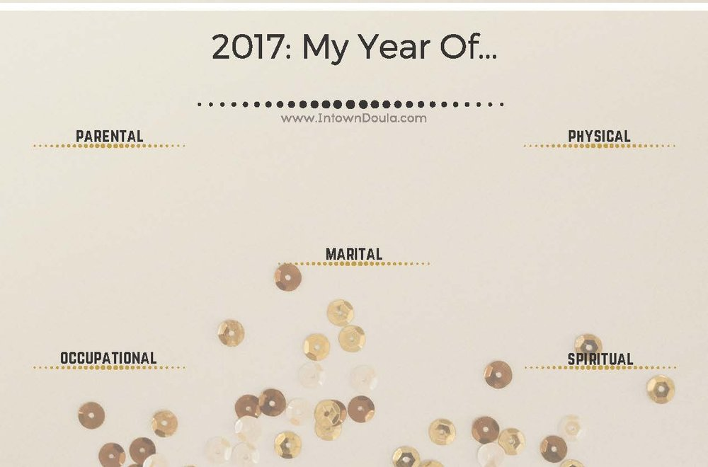 2017 Goals Printable.jpg