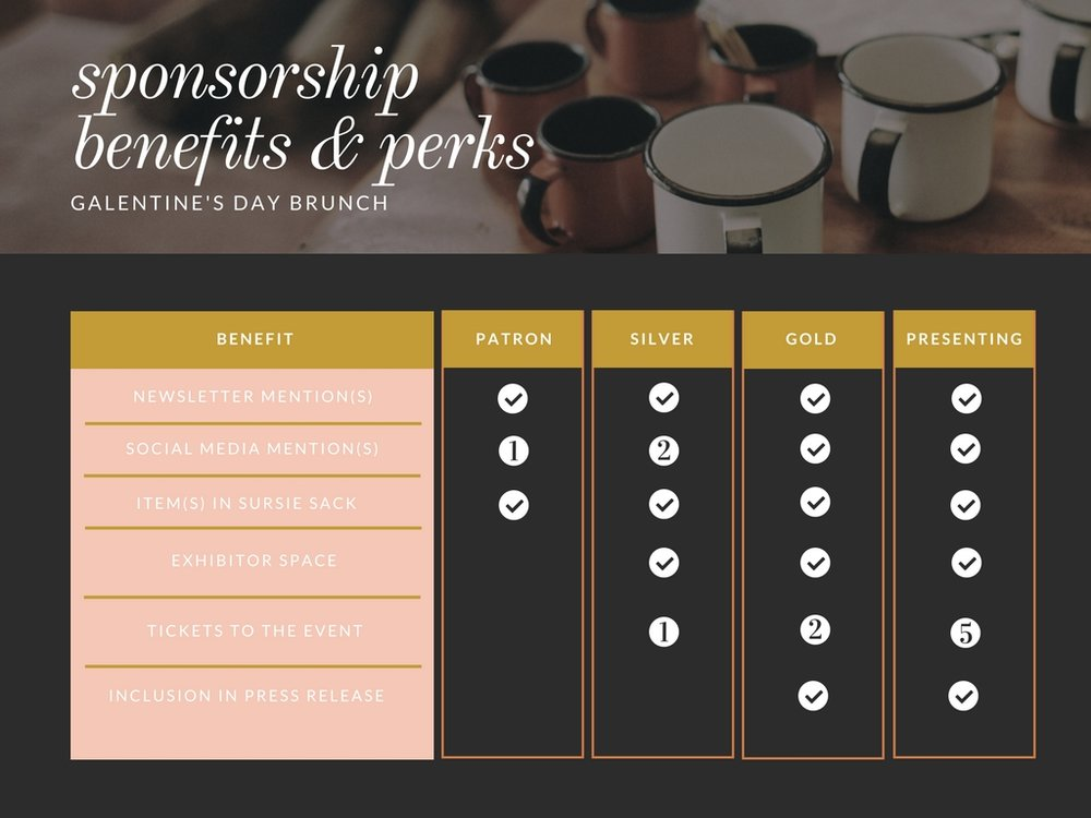 Galentine's Day Sponsorship Benefits Comparison Chart 1%2F2.jpg