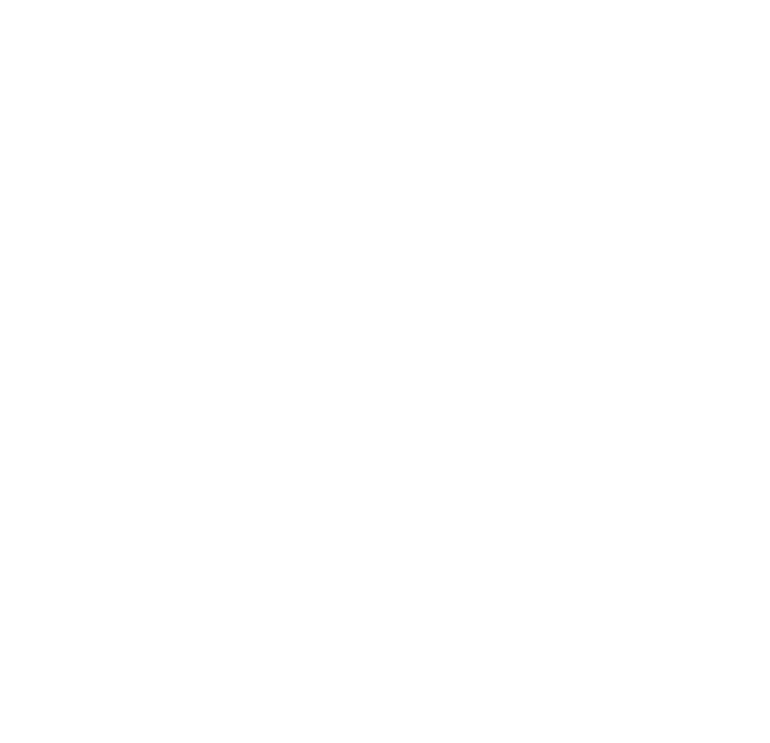 Self Inflicted Studios